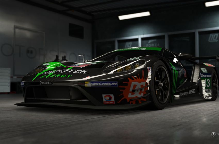 Best Street Legal Race Car Forza