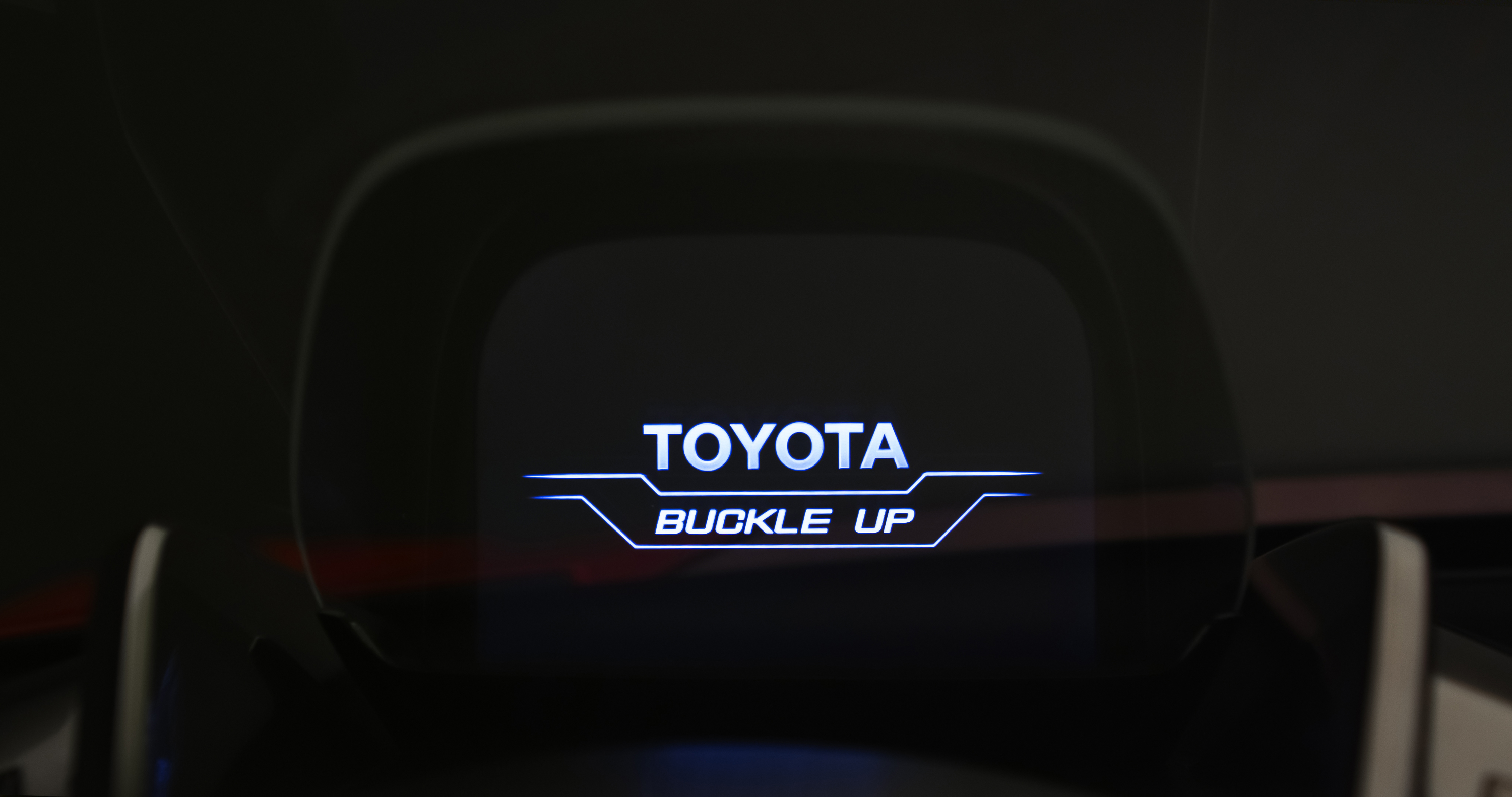 2017 Toyota Supra May Have 470 HP Ditching FT 1 Concept