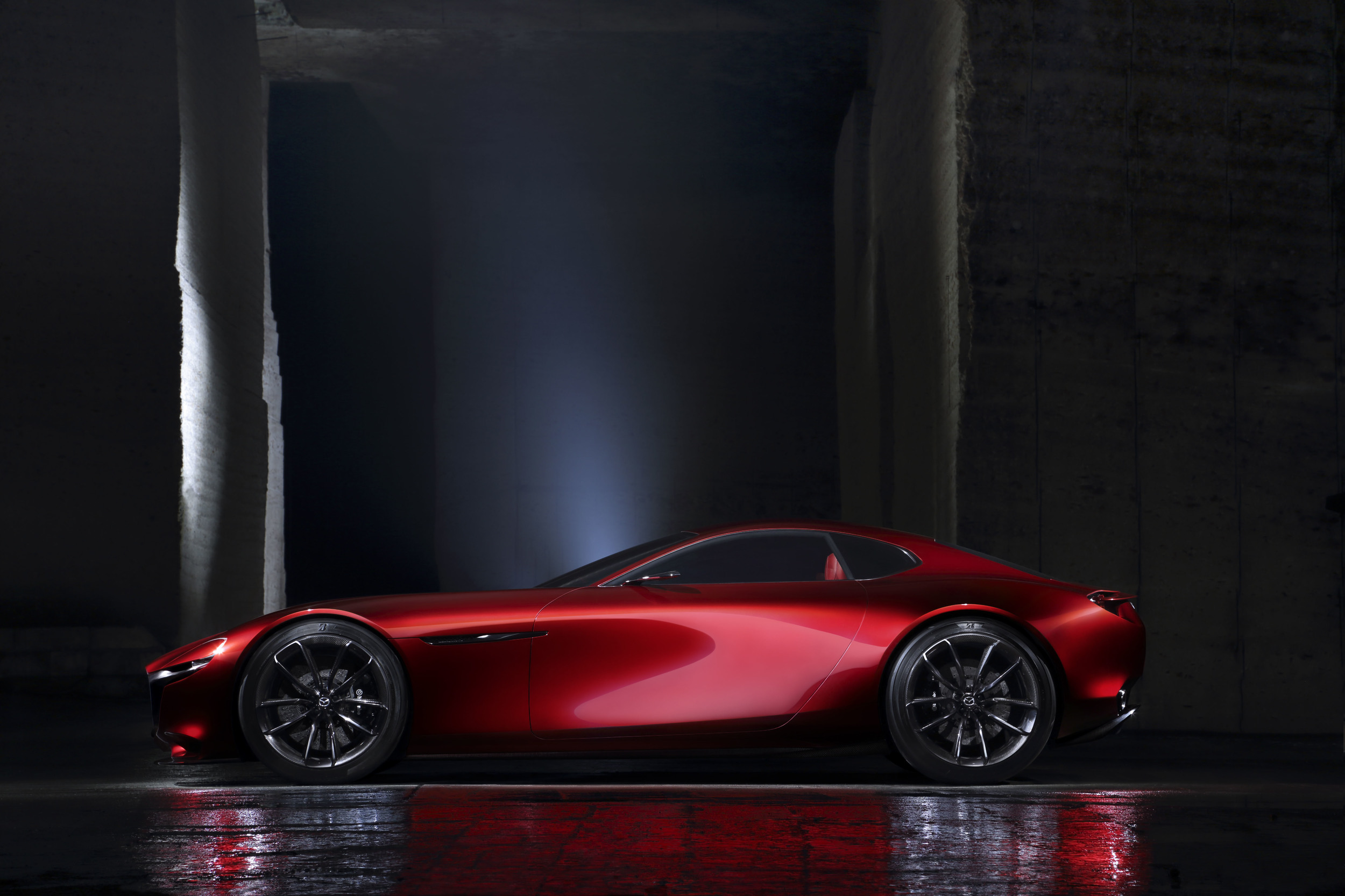 rumor mazda rx 9 rotary engine ing in 2017 art of gears
