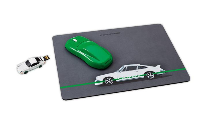 Christmas Gifts For Car Guys