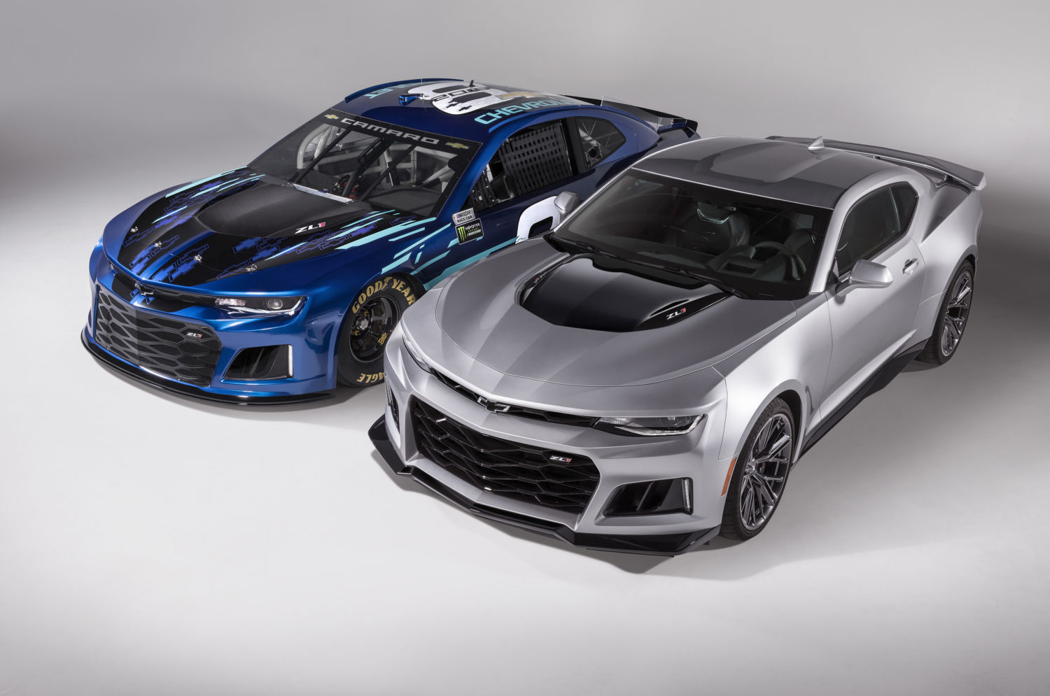 2018 chevrolet camaro zl1. fine zl1 chevrolet camaro zl1 nascar cup series throughout 2018 chevrolet camaro zl1 c