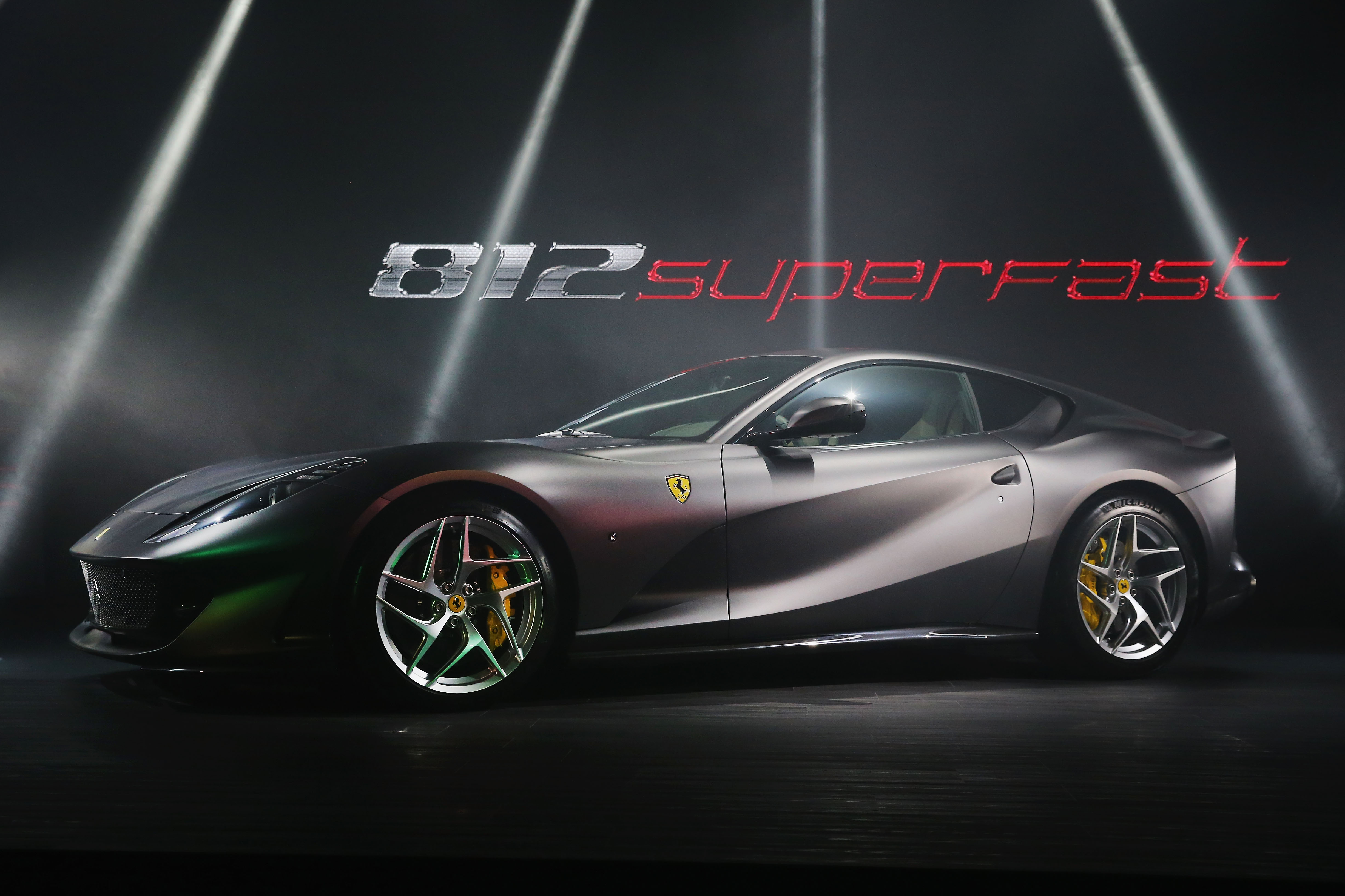 2018 ferrari 812 superfast price. exellent 812 ferrari 812 superfast for 2018 ferrari superfast price i